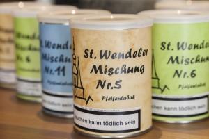 Rauchzeichen St Wendel-2869-2
