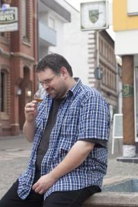 Rauchzeichen St Wendel-2944-2